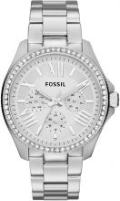 Zegarek Fossil AM4481
