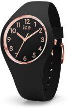 Zegarek Ice-Watch 015340