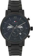 Zegarek Tommy Hilfiger 1710410