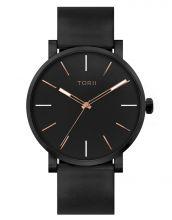 Zegarek Torii B45BL.BR                                       %