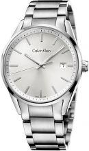 Zegarek Calvin Klein K4M21146                                       %