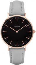 Zegarek Cluse CL18018