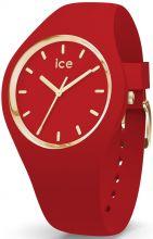 Zegarek Ice-Watch 016263