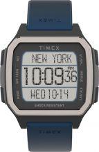 Zegarek Timex TW5M28800