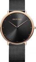 Zegarek Bering 15739-166