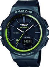 Zegarek G-Shock BGS-100-1AER