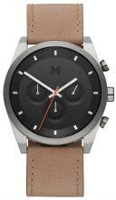 Zegarek MVMT 28000044-D