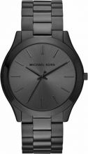 Zegarek Michael Kors MK8507