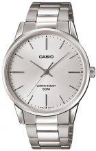 Zegarek Casio MTP-1303PD-7FVEF