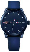Zegarek Tommy Hilfiger 1791381