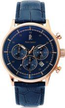 Zegarek Pierre Lannier 225D466