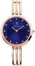 Zegarek Pierre Lannier 016M969