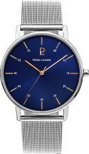 Zegarek Pierre Lannier 202J168
