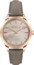 Zegarek Furla R4251119501                                    %