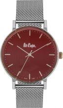 Zegarek Lee Cooper LC06827.560