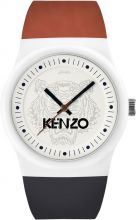 Zegarek Kenzo K0014005
