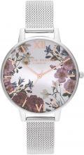 Zegarek Olivia Burton OB16EG133