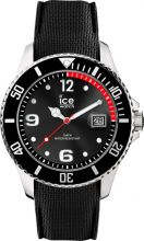 Zegarek Ice-Watch 015773                                         %