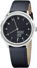 Zegarek Mondaine MH1.R2220.LB