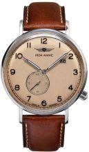 Zegarek Junkers 5934-3