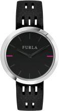 Zegarek Furla R4251103516