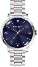 Zegarek Kenneth Cole KC51025002