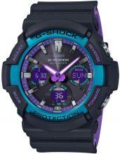 Zegarek G-Shock GAW-100BL-1AER                                 %