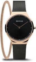 Zegarek Bering 12131-162-RZ