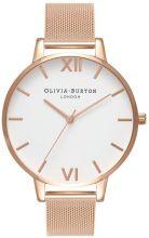 Zegarek Olivia Burton OB15BD79                                       %