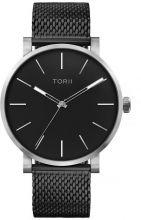 Zegarek Torii S45BG.BS