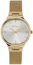 Zegarek Lee Cooper LC06557.130