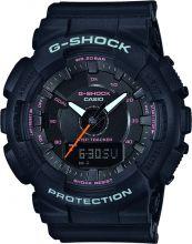 Zegarek G-Shock GMA-S130VC-1AER