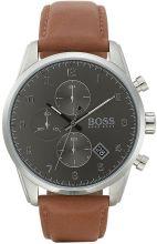 Zegarek Boss 1513787