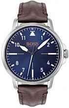Zegarek Boss Orange 1550060