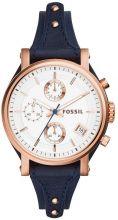 Zegarek Fossil ES3838