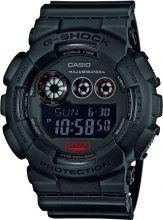 Zegarek G-Shock GD-120MB-1ER