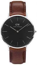 Zegarek Daniel Wellington DW00100131
