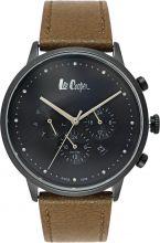 Zegarek Lee Cooper LC06935.655