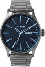 Zegarek Nixon A3561427