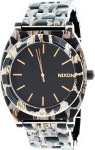 Zegarek Nixon A3271157