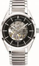 Zegarek Pierre Lannier 318A131