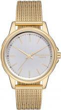 Zegarek Lee Cooper LC07130.130
