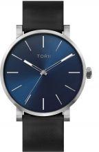 Zegarek Torii S45BL.NS