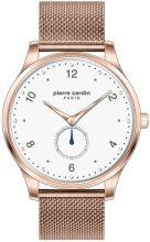 Zegarek Pierre Cardin PC902671F202