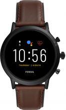 Zegarek Fossil FTW4026
