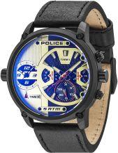 Zegarek Police PL.14833JSB/04