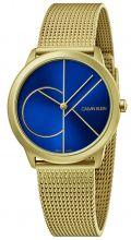 Zegarek Calvin Klein K3M5255N