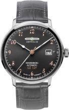 Zegarek Zeppelin 7066-2