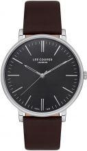 Zegarek Lee Cooper LC07160.352