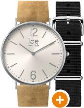 Zegarek Ice-Watch 001388                                         %
